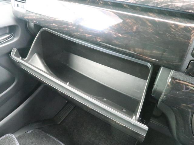 スーパーGL ダークプライムII 軽油 登録済未使用車 セーフティセンス/衝突軽減装置 車線逸脱警報装置 両側電動ドア AC100V電源 ハーフレザー コーナーセンサー LEDヘッド/オートヘッドライト ウッドコンビステアリング(41枚目)