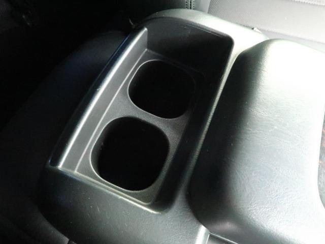 スーパーGL ダークプライムII 軽油 登録済未使用車 セーフティセンス/衝突軽減装置 車線逸脱警報装置 両側電動ドア AC100V電源 ハーフレザー コーナーセンサー LEDヘッド/オートヘッドライト ウッドコンビステアリング(42枚目)