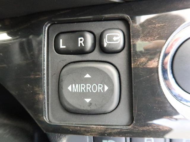 スーパーGL ダークプライムII 軽油 登録済未使用車 セーフティセンス/衝突軽減装置 車線逸脱警報装置 両側電動ドア AC100V電源 ハーフレザー コーナーセンサー LEDヘッド/オートヘッドライト ウッドコンビステアリング(46枚目)