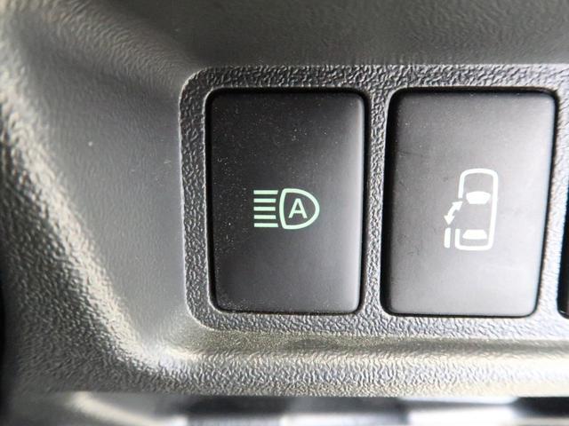 スーパーGL ダークプライムII 軽油 登録済未使用車 セーフティセンス/衝突軽減装置 車線逸脱警報装置 両側電動ドア AC100V電源 ハーフレザー コーナーセンサー LEDヘッド/オートヘッドライト ウッドコンビステアリング(47枚目)