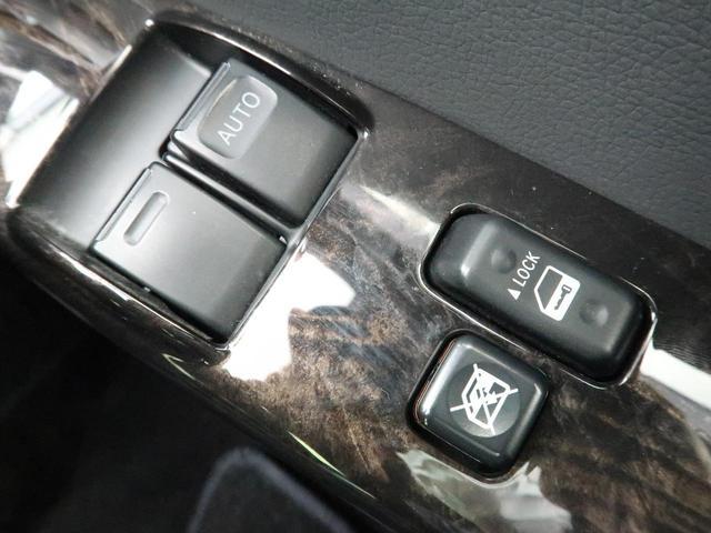 スーパーGL ダークプライムII 軽油 登録済未使用車 セーフティセンス/衝突軽減装置 車線逸脱警報装置 両側電動ドア AC100V電源 ハーフレザー コーナーセンサー LEDヘッド/オートヘッドライト ウッドコンビステアリング(51枚目)