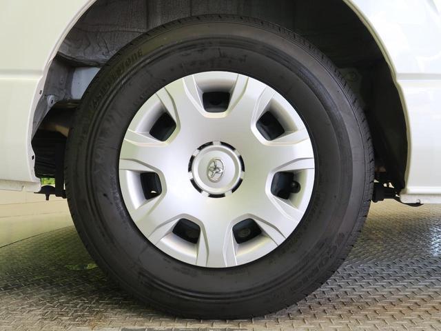 スーパーGL ダークプライムII 軽油 登録済未使用車 セーフティセンス/衝突軽減装置 車線逸脱警報装置 両側電動ドア AC100V電源 ハーフレザー コーナーセンサー LEDヘッド/オートヘッドライト ウッドコンビステアリング(60枚目)