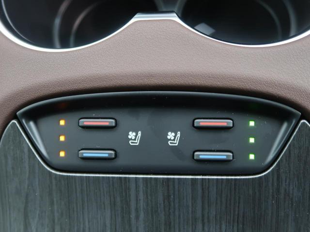 Z レザーパッケージ 12.3型ナビ パノラマルーフ JBLサウンド セーフティーセンス/レーダークルーズ クリアランスソナー ステアリングヒーター パワーバックドア デジタルインナーミラー 黒革/シートヒーター&クーラー(9枚目)