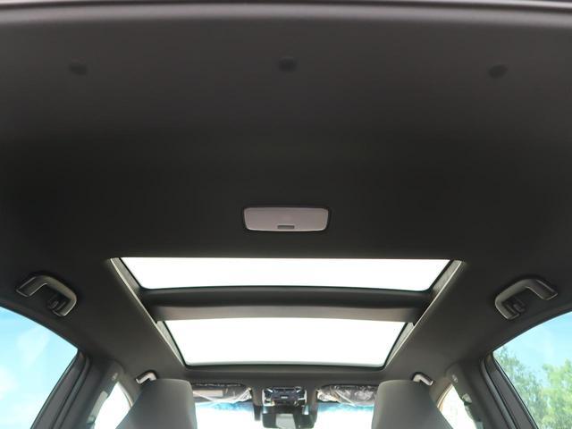 Z レザーパッケージ 12.3型ナビ パノラマルーフ JBLサウンド セーフティーセンス/レーダークルーズ クリアランスソナー ステアリングヒーター パワーバックドア デジタルインナーミラー 黒革/シートヒーター&クーラー(33枚目)