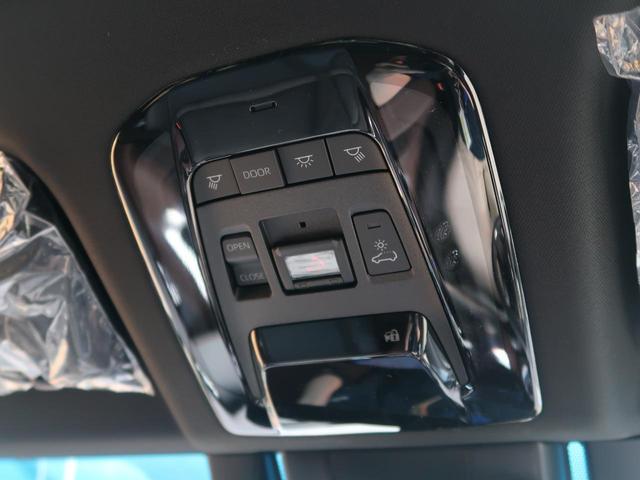 Z レザーパッケージ 12.3型ナビ パノラマルーフ JBLサウンド セーフティーセンス/レーダークルーズ クリアランスソナー ステアリングヒーター パワーバックドア デジタルインナーミラー 黒革/シートヒーター&クーラー(53枚目)