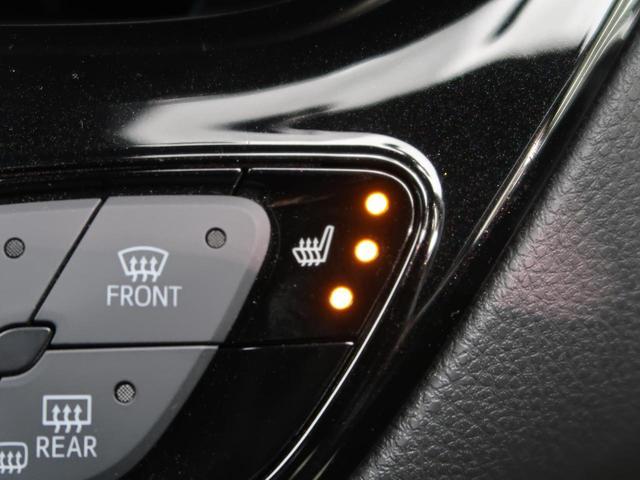 G 純正9型ナビ セーフティーセンス/レーダークルーズコントロール コーナーセンサー 純正18AW 禁煙車 ハーフレザー/シートヒーター オートマチックハイビーム 車線逸脱警報装置 電子パーキング ETC(9枚目)