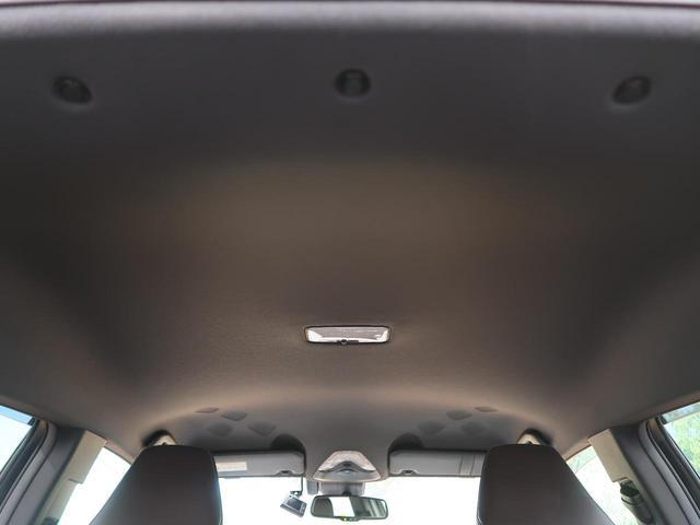 G 純正9型ナビ セーフティーセンス/レーダークルーズコントロール コーナーセンサー 純正18AW 禁煙車 ハーフレザー/シートヒーター オートマチックハイビーム 車線逸脱警報装置 電子パーキング ETC(33枚目)