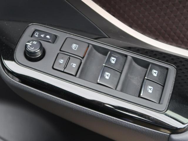 G 純正9型ナビ セーフティーセンス/レーダークルーズコントロール コーナーセンサー 純正18AW 禁煙車 ハーフレザー/シートヒーター オートマチックハイビーム 車線逸脱警報装置 電子パーキング ETC(40枚目)