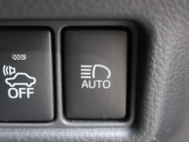 G 純正9型ナビ セーフティーセンス/レーダークルーズコントロール コーナーセンサー 純正18AW 禁煙車 ハーフレザー/シートヒーター オートマチックハイビーム 車線逸脱警報装置 電子パーキング ETC(42枚目)