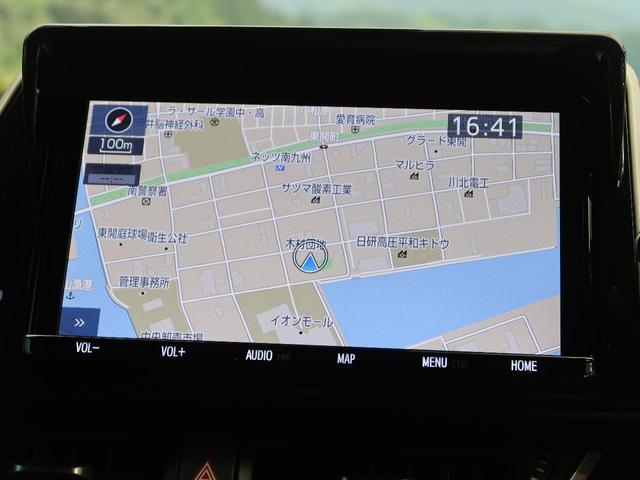 G 純正9型ナビ セーフティーセンス/レーダークルーズコントロール コーナーセンサー 純正18AW 禁煙車 ハーフレザー/シートヒーター オートマチックハイビーム 車線逸脱警報装置 電子パーキング ETC(46枚目)