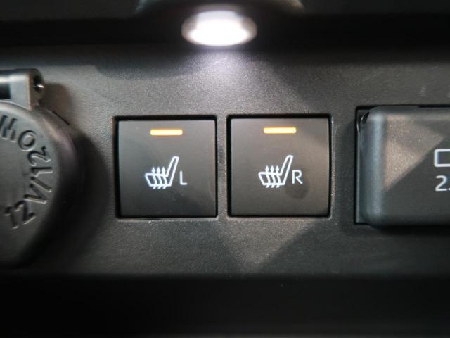 Z 純正9型ナビ スマートアシスト/レーダークルーズコントロール ナビレディパッケージ/全方位カメラ LEDヘッド/シーケンシャルターンランプ コーナーセンサー 純正17AW 禁煙車 ドライブレコーダー(7枚目)