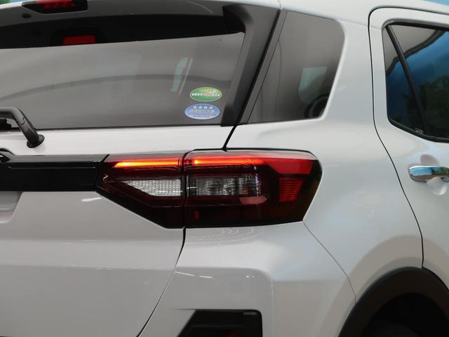 Z 純正9型ナビ スマートアシスト/レーダークルーズコントロール ナビレディパッケージ/全方位カメラ LEDヘッド/シーケンシャルターンランプ コーナーセンサー 純正17AW 禁煙車 ドライブレコーダー(27枚目)