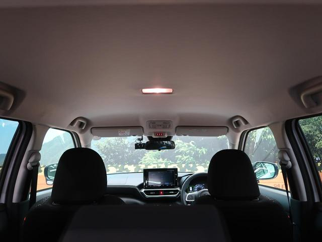 Z 純正9型ナビ スマートアシスト/レーダークルーズコントロール ナビレディパッケージ/全方位カメラ LEDヘッド/シーケンシャルターンランプ コーナーセンサー 純正17AW 禁煙車 ドライブレコーダー(32枚目)