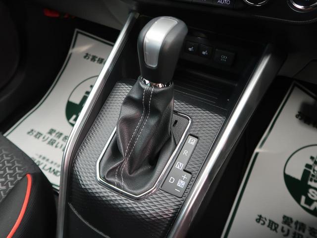 Z 純正9型ナビ スマートアシスト/レーダークルーズコントロール ナビレディパッケージ/全方位カメラ LEDヘッド/シーケンシャルターンランプ コーナーセンサー 純正17AW 禁煙車 ドライブレコーダー(52枚目)