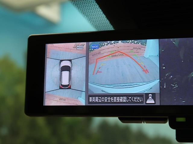 X ツートーンインテリアエディション プロパイロット インテリジェントエマージェンシーブレーキ 全方位カメラ 専用内装/ハーフレザー シートヒーター/ステアリングヒーター デジタルインナーミラー コーナーセンサー LEDヘッド/フォグ(7枚目)