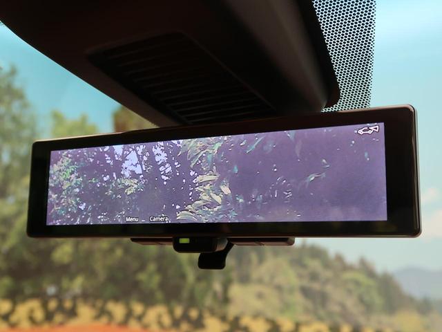 X ツートーンインテリアエディション プロパイロット インテリジェントエマージェンシーブレーキ 全方位カメラ 専用内装/ハーフレザー シートヒーター/ステアリングヒーター デジタルインナーミラー コーナーセンサー LEDヘッド/フォグ(10枚目)