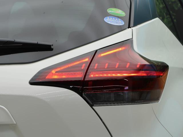X ツートーンインテリアエディション プロパイロット インテリジェントエマージェンシーブレーキ 全方位カメラ 専用内装/ハーフレザー シートヒーター/ステアリングヒーター デジタルインナーミラー コーナーセンサー LEDヘッド/フォグ(29枚目)