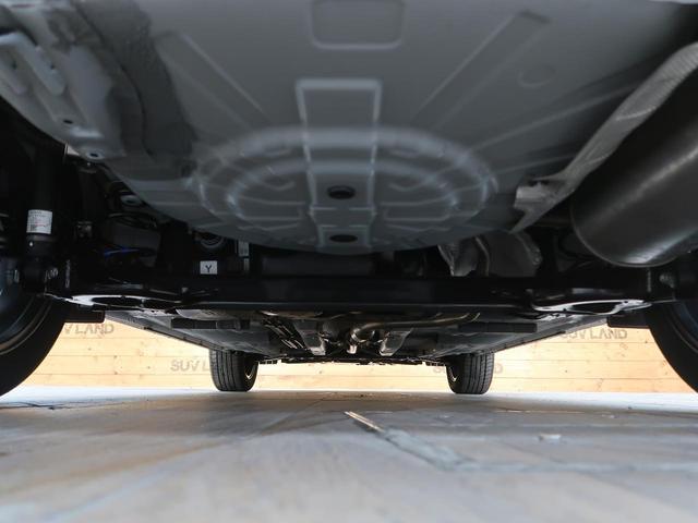 X ツートーンインテリアエディション プロパイロット インテリジェントエマージェンシーブレーキ 全方位カメラ 専用内装/ハーフレザー シートヒーター/ステアリングヒーター デジタルインナーミラー コーナーセンサー LEDヘッド/フォグ(30枚目)