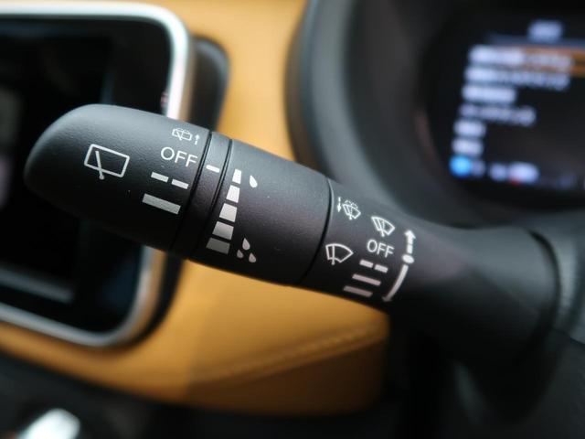 X ツートーンインテリアエディション プロパイロット インテリジェントエマージェンシーブレーキ 全方位カメラ 専用内装/ハーフレザー シートヒーター/ステアリングヒーター デジタルインナーミラー コーナーセンサー LEDヘッド/フォグ(35枚目)