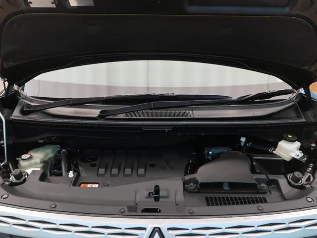 P eアシスト 電動サイドステップ 全周囲カメラ 衝突軽減ブレーキ/レーダークルーズ 両側電動ドア/パワーバックドア 誤発進抑制制御 パワーシート/シートヒーター オートマチックハイビーム LEDヘッド(32枚目)