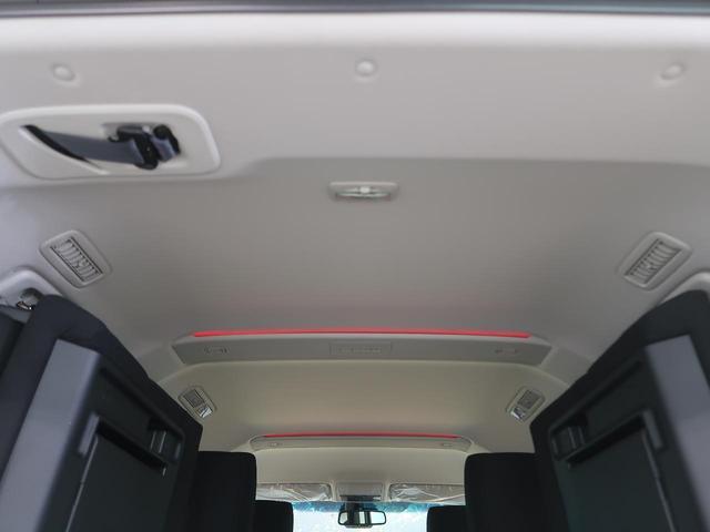 P eアシスト 電動サイドステップ 全周囲カメラ 衝突軽減ブレーキ/レーダークルーズ 両側電動ドア/パワーバックドア 誤発進抑制制御 パワーシート/シートヒーター オートマチックハイビーム LEDヘッド(34枚目)