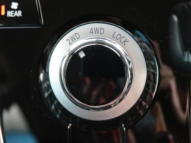 P eアシスト 電動サイドステップ 全周囲カメラ 衝突軽減ブレーキ/レーダークルーズ 両側電動ドア/パワーバックドア 誤発進抑制制御 パワーシート/シートヒーター オートマチックハイビーム LEDヘッド(37枚目)