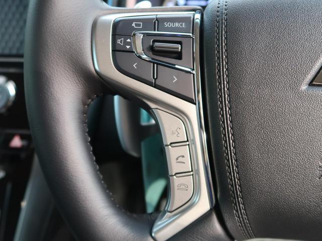 P eアシスト 電動サイドステップ 全周囲カメラ 衝突軽減ブレーキ/レーダークルーズ 両側電動ドア/パワーバックドア 誤発進抑制制御 パワーシート/シートヒーター オートマチックハイビーム LEDヘッド(40枚目)