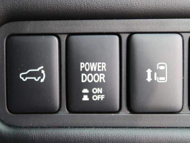 P eアシスト 電動サイドステップ 全周囲カメラ 衝突軽減ブレーキ/レーダークルーズ 両側電動ドア/パワーバックドア 誤発進抑制制御 パワーシート/シートヒーター オートマチックハイビーム LEDヘッド(47枚目)
