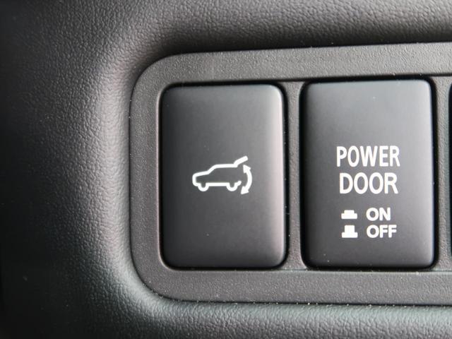 P eアシスト 電動サイドステップ 全周囲カメラ 衝突軽減ブレーキ/レーダークルーズ 両側電動ドア/パワーバックドア 誤発進抑制制御 パワーシート/シートヒーター オートマチックハイビーム LEDヘッド(48枚目)