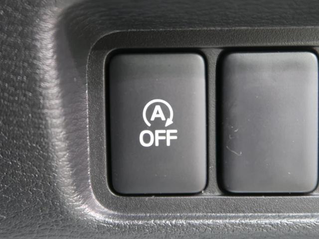 P eアシスト 電動サイドステップ 全周囲カメラ 衝突軽減ブレーキ/レーダークルーズ 両側電動ドア/パワーバックドア 誤発進抑制制御 パワーシート/シートヒーター オートマチックハイビーム LEDヘッド(49枚目)