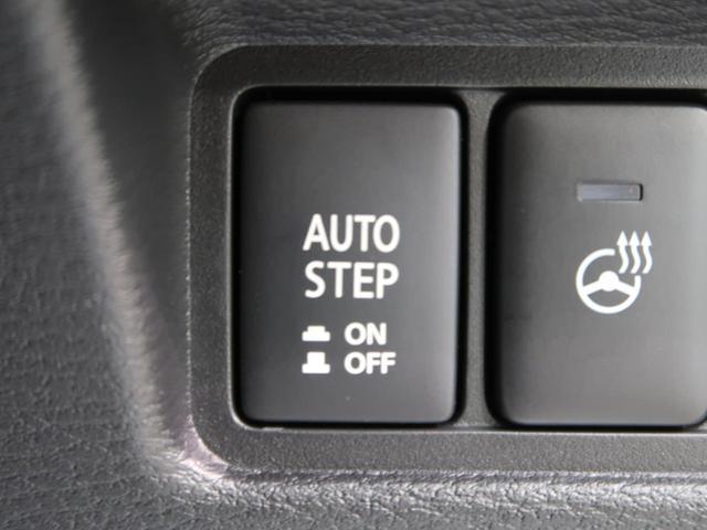 P eアシスト 電動サイドステップ 全周囲カメラ 衝突軽減ブレーキ/レーダークルーズ 両側電動ドア/パワーバックドア 誤発進抑制制御 パワーシート/シートヒーター オートマチックハイビーム LEDヘッド(52枚目)