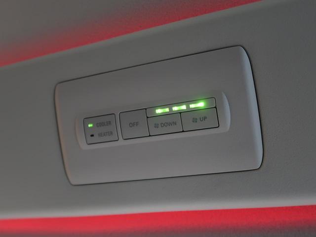 P eアシスト 電動サイドステップ 全周囲カメラ 衝突軽減ブレーキ/レーダークルーズ 両側電動ドア/パワーバックドア 誤発進抑制制御 パワーシート/シートヒーター オートマチックハイビーム LEDヘッド(59枚目)
