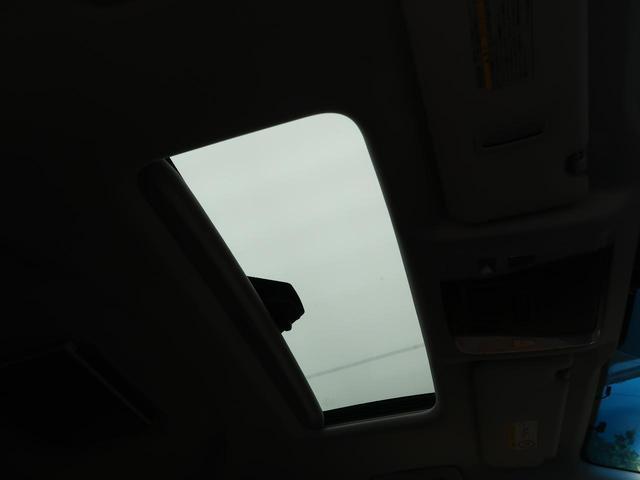 2.5Z Gエディション サンルーフ 純正10型ナビ フリップダウンモニター プリクラッシュ/レーダークルーズ 両側電動ドア ハーフレザー/パワーシート コーナーセンサー バックカメラ 純正18AW スマートキー(7枚目)