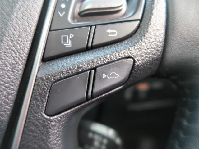 2.5Z Gエディション サンルーフ 純正10型ナビ フリップダウンモニター プリクラッシュ/レーダークルーズ 両側電動ドア ハーフレザー/パワーシート コーナーセンサー バックカメラ 純正18AW スマートキー(39枚目)
