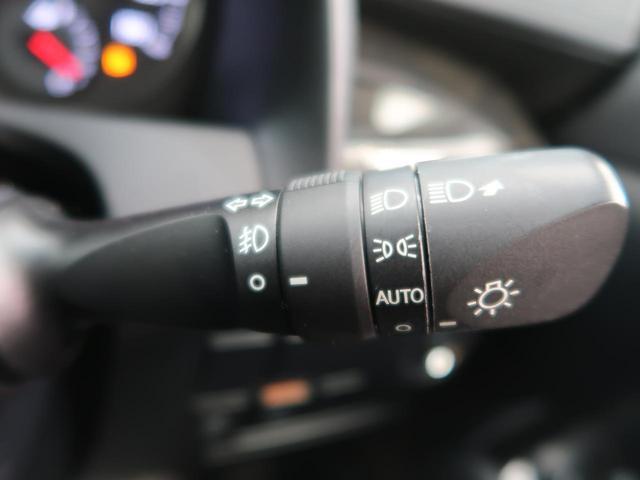 2.5Z Gエディション サンルーフ 純正10型ナビ フリップダウンモニター プリクラッシュ/レーダークルーズ 両側電動ドア ハーフレザー/パワーシート コーナーセンサー バックカメラ 純正18AW スマートキー(40枚目)