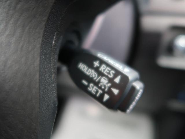 TX Lパッケージ・ブラックエディション セーフティセンス 衝突軽減/レーダークルーズ 専用純正18AW コーナーセンサー 黒革/シートエアコン ルーフレール 禁煙車 先行車発進告知 LEDヘッド/オートハイビーム 左右独立オートエアコン(5枚目)