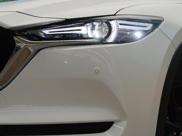 XD ブラックトーンエディション R2/12MC後新型 10型コネクトナビ/フルセグ シティブレーキサポート レーダークルーズコントロール コーナーセンサー 専用19AW ブラインドスポットモニター LEDヘッド ステアリングヒーター(12枚目)