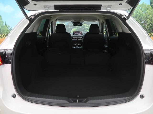 XD ブラックトーンエディション R2/12MC後新型 10型コネクトナビ/フルセグ シティブレーキサポート レーダークルーズコントロール コーナーセンサー 専用19AW ブラインドスポットモニター LEDヘッド ステアリングヒーター(14枚目)