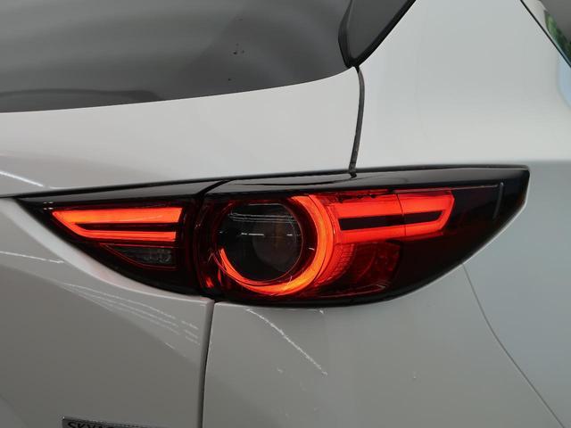 XD ブラックトーンエディション R2/12MC後新型 10型コネクトナビ/フルセグ シティブレーキサポート レーダークルーズコントロール コーナーセンサー 専用19AW ブラインドスポットモニター LEDヘッド ステアリングヒーター(28枚目)