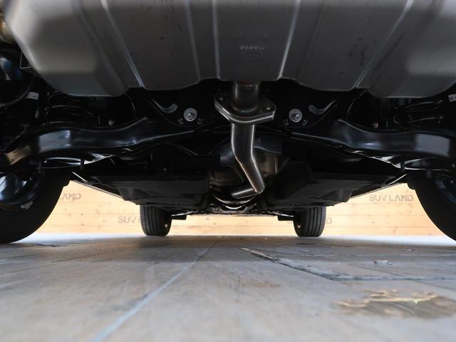 XD ブラックトーンエディション R2/12MC後新型 10型コネクトナビ/フルセグ シティブレーキサポート レーダークルーズコントロール コーナーセンサー 専用19AW ブラインドスポットモニター LEDヘッド ステアリングヒーター(29枚目)