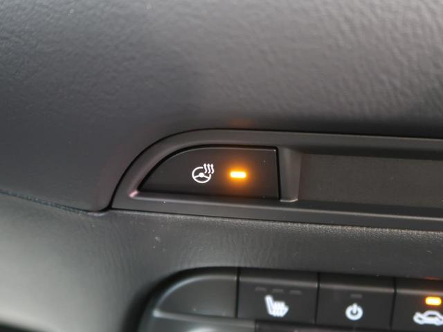 XD ブラックトーンエディション R2/12MC後新型 10型コネクトナビ/フルセグ シティブレーキサポート レーダークルーズコントロール コーナーセンサー 専用19AW ブラインドスポットモニター LEDヘッド ステアリングヒーター(44枚目)