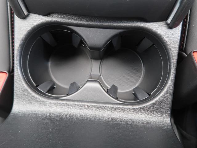 XD ブラックトーンエディション R2/12MC後新型 10型コネクトナビ/フルセグ シティブレーキサポート レーダークルーズコントロール コーナーセンサー 専用19AW ブラインドスポットモニター LEDヘッド ステアリングヒーター(51枚目)