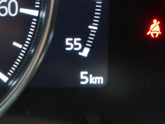 XD ブラックトーンエディション R2/12MC後新型 10型コネクトナビ/フルセグ シティブレーキサポート レーダークルーズコントロール コーナーセンサー 専用19AW ブラインドスポットモニター LEDヘッド ステアリングヒーター(61枚目)