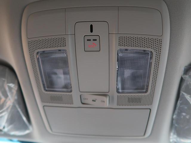 XD ブラックトーンエディション R2/12MC後新型 10型コネクトナビ/フルセグ シティブレーキサポート レーダークルーズコントロール コーナーセンサー 専用19AW ブラインドスポットモニター LEDヘッド ステアリングヒーター(62枚目)