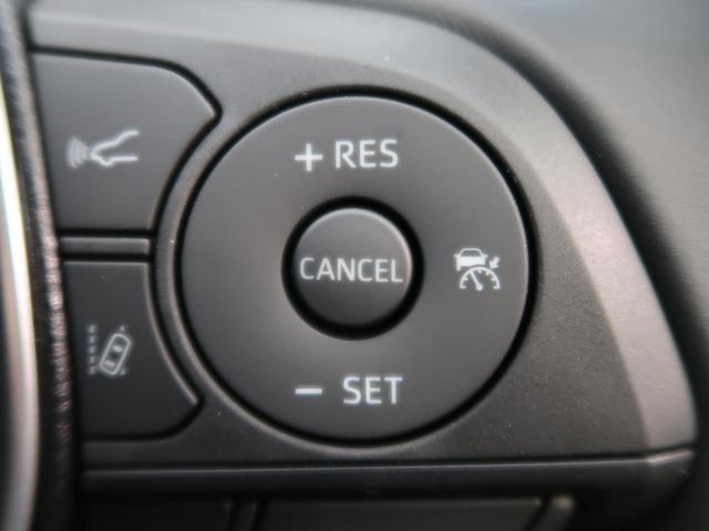 S ディスプレイオーディオ セーフティセンス プリクラッシュ/レーダークルーズ インテリジェントコーナーセンサー LEDヘッド/オートマチックハイビーム 禁煙車 レーンレーシングアシスト バックカメラ(8枚目)