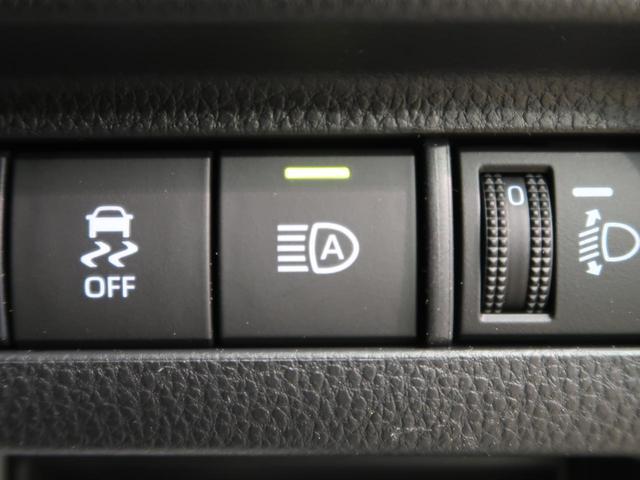 S ディスプレイオーディオ セーフティセンス プリクラッシュ/レーダークルーズ インテリジェントコーナーセンサー LEDヘッド/オートマチックハイビーム 禁煙車 レーンレーシングアシスト バックカメラ(9枚目)