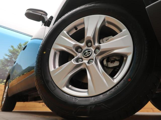 S ディスプレイオーディオ セーフティセンス プリクラッシュ/レーダークルーズ インテリジェントコーナーセンサー LEDヘッド/オートマチックハイビーム 禁煙車 レーンレーシングアシスト バックカメラ(13枚目)