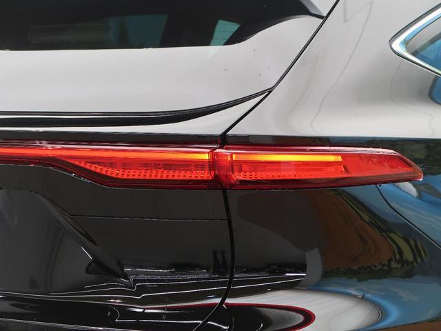 S ディスプレイオーディオ セーフティセンス プリクラッシュ/レーダークルーズ インテリジェントコーナーセンサー LEDヘッド/オートマチックハイビーム 禁煙車 レーンレーシングアシスト バックカメラ(30枚目)