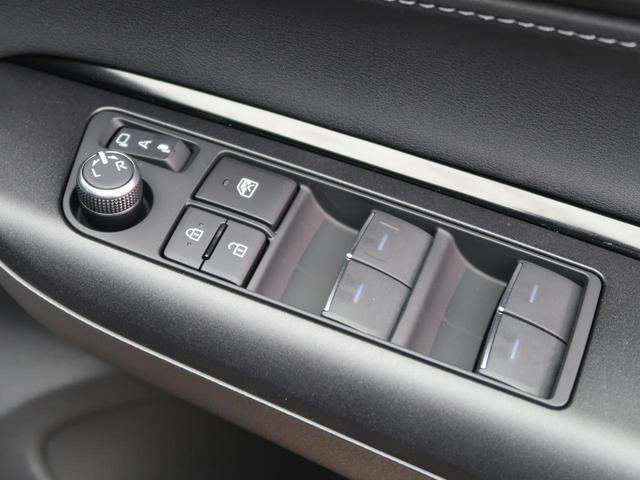 S ディスプレイオーディオ セーフティセンス プリクラッシュ/レーダークルーズ インテリジェントコーナーセンサー LEDヘッド/オートマチックハイビーム 禁煙車 レーンレーシングアシスト バックカメラ(34枚目)