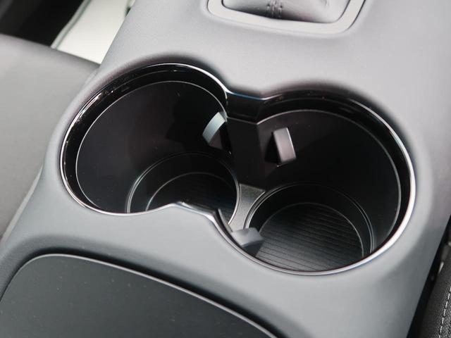 S ディスプレイオーディオ セーフティセンス プリクラッシュ/レーダークルーズ インテリジェントコーナーセンサー LEDヘッド/オートマチックハイビーム 禁煙車 レーンレーシングアシスト バックカメラ(43枚目)
